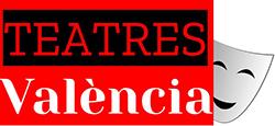 TeatresValència.com