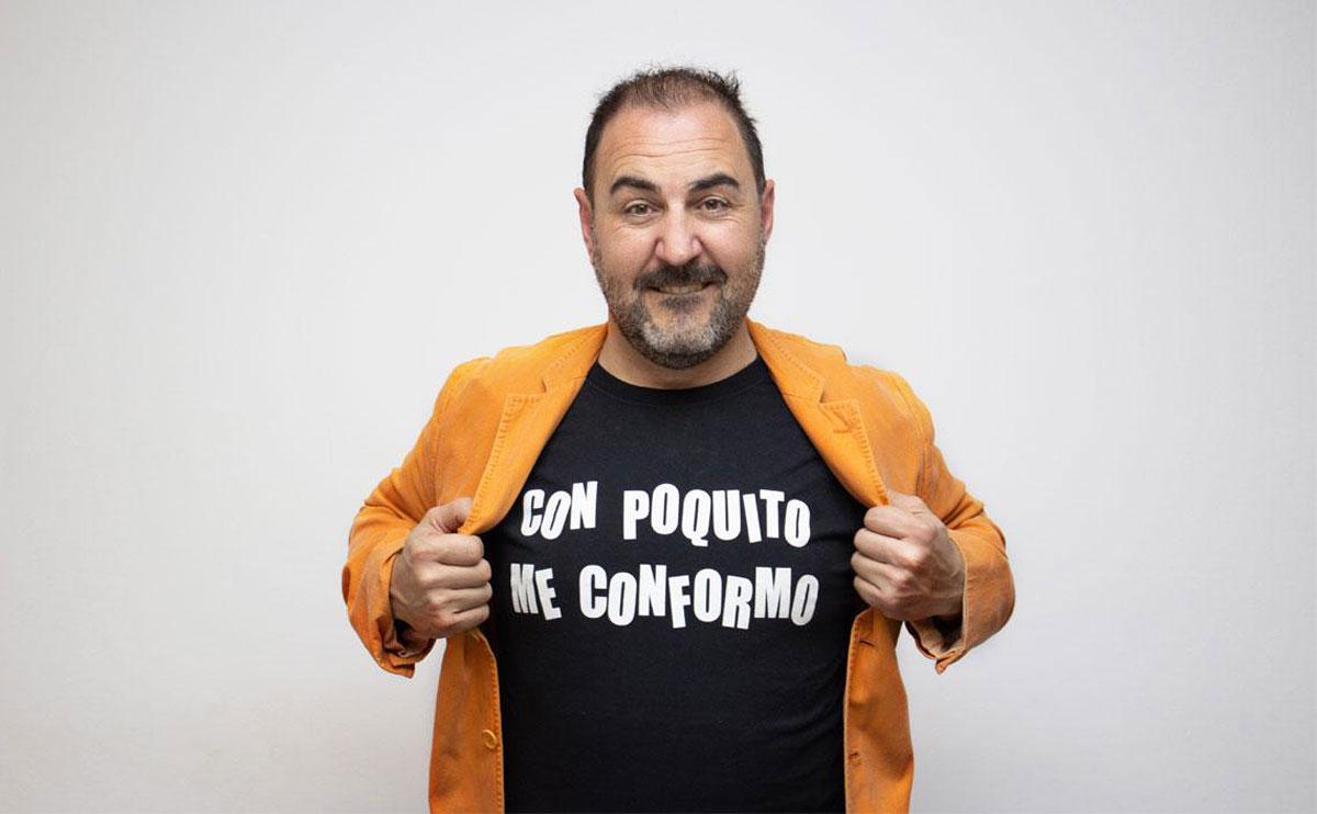 Óscar Tramoyeres