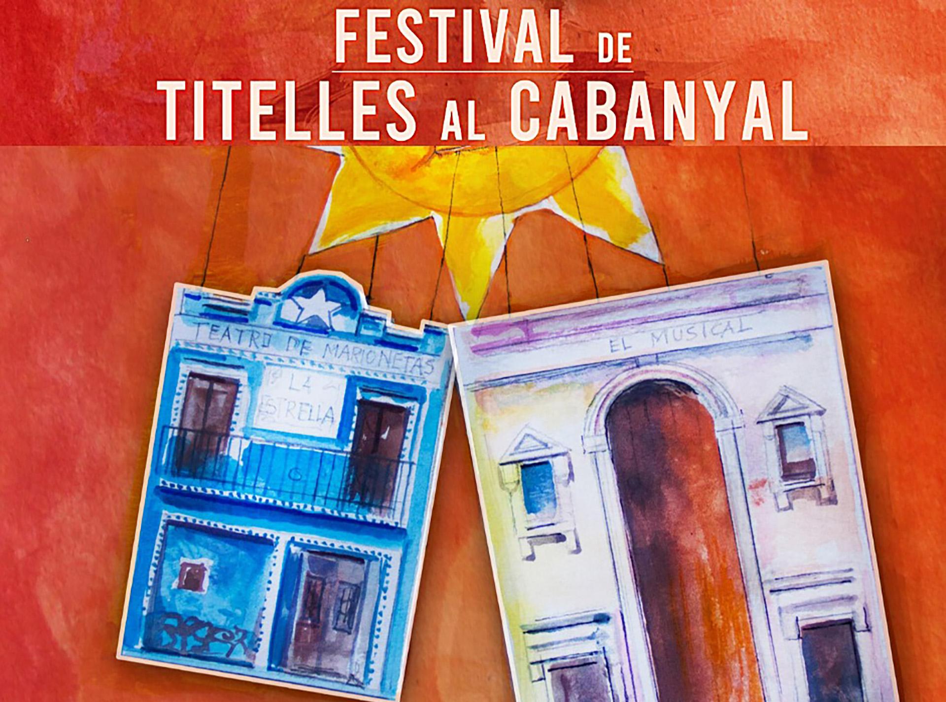 III Festival Titelles