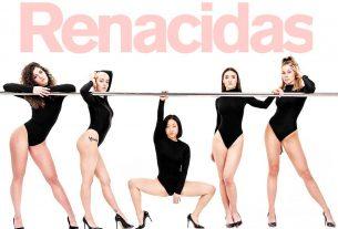 Renacidas
